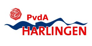 PvdA harlingen